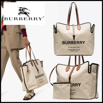 Burberry Mothers Bags