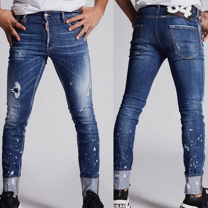 D SQUARED2 More Jeans Jeans 2