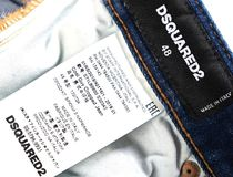 D SQUARED2 More Jeans Jeans 12