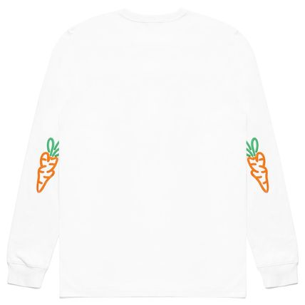 Skater Style T-Shirts