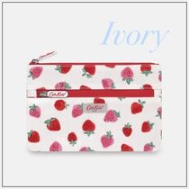 Cath Kidston Pouches & Cosmetic Bags
