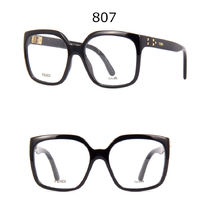 FENDI Eyeglasses