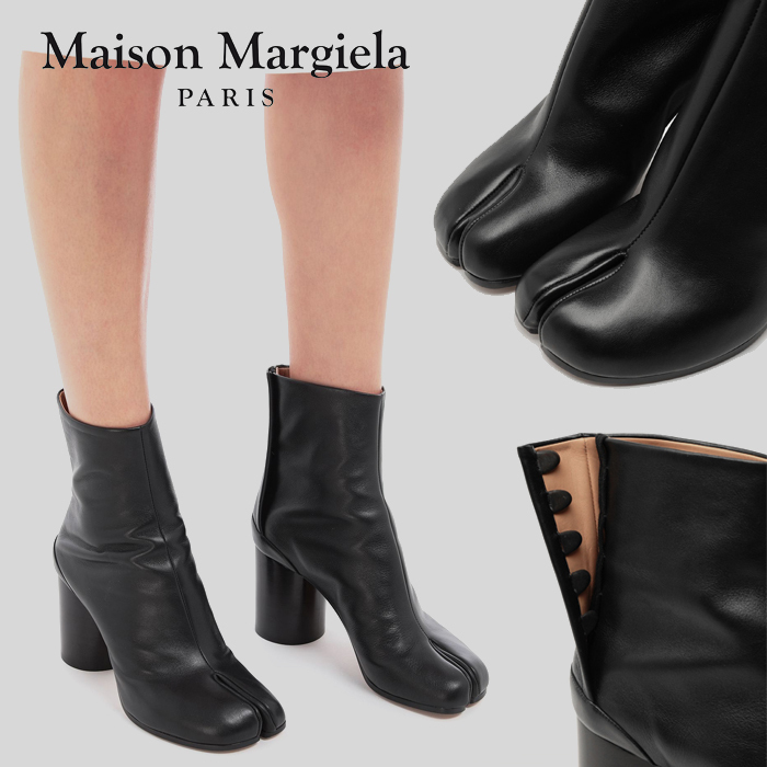shop maison margiela shoes