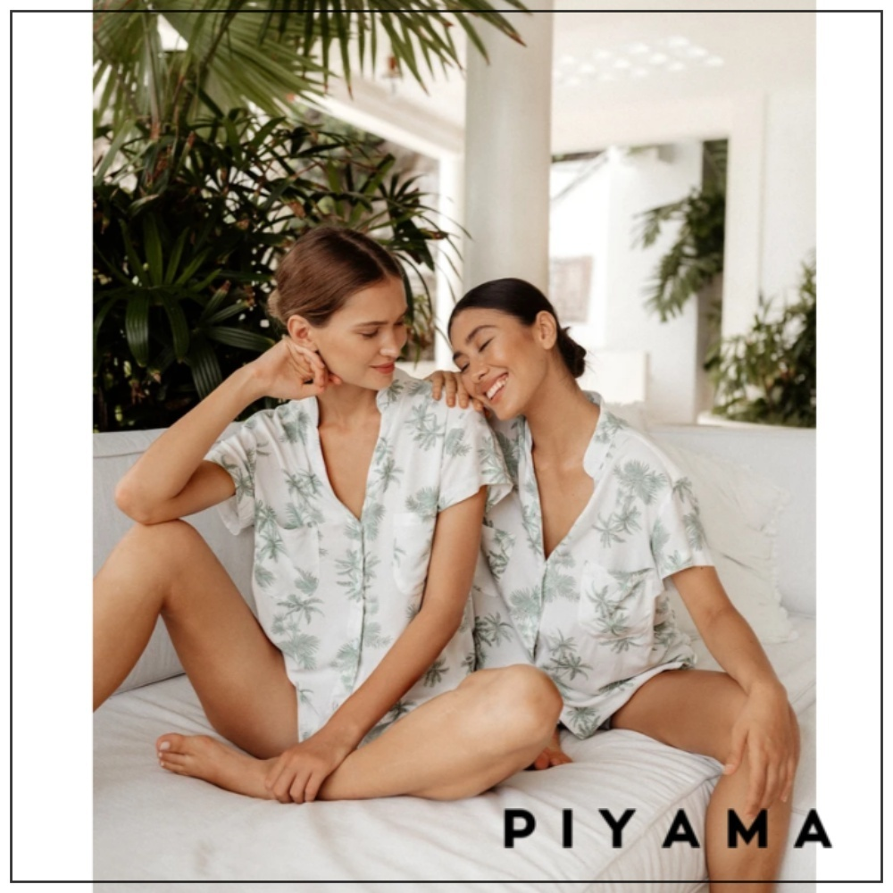 shop piyama clothing