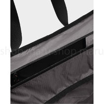 HUNTER Totes Casual Style Nylon Street Style Bag in Bag A4 Office Style 6