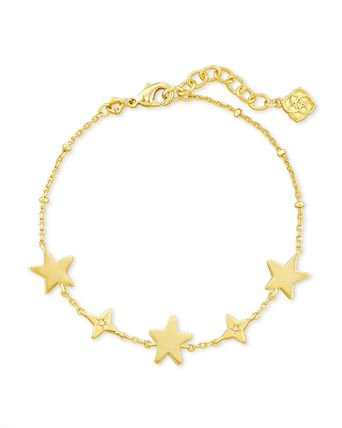 Costume Jewelry Casual Style Party Style Brass Office Style
