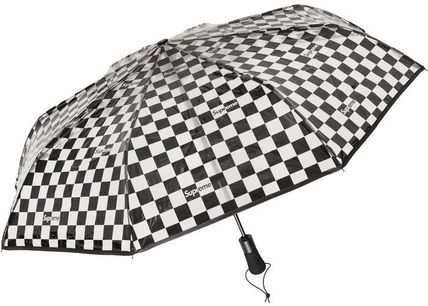 Supreme Collaboration Umbrellas & Rain Goods