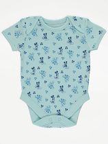 George Unisex Collaboration Co-ord Baby Boy Underwear
