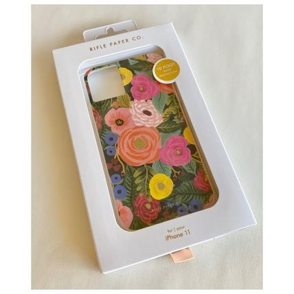 Flower Patterns iPhone 8 iPhone 8 Plus iPhone X iPhone XS