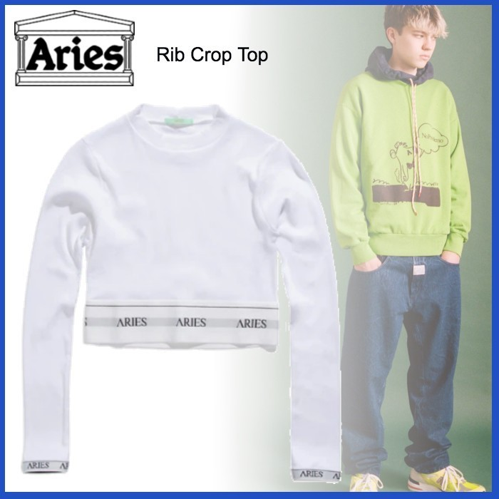 shop aries clothing