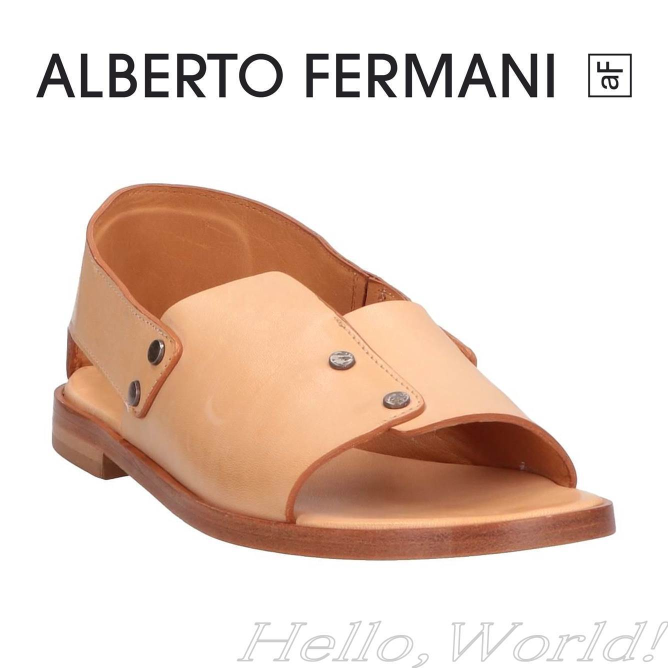 shop alberto fermani shoes