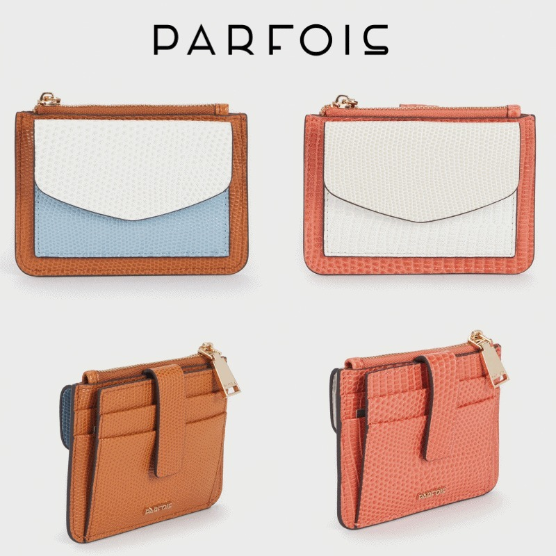shop parfois accessories