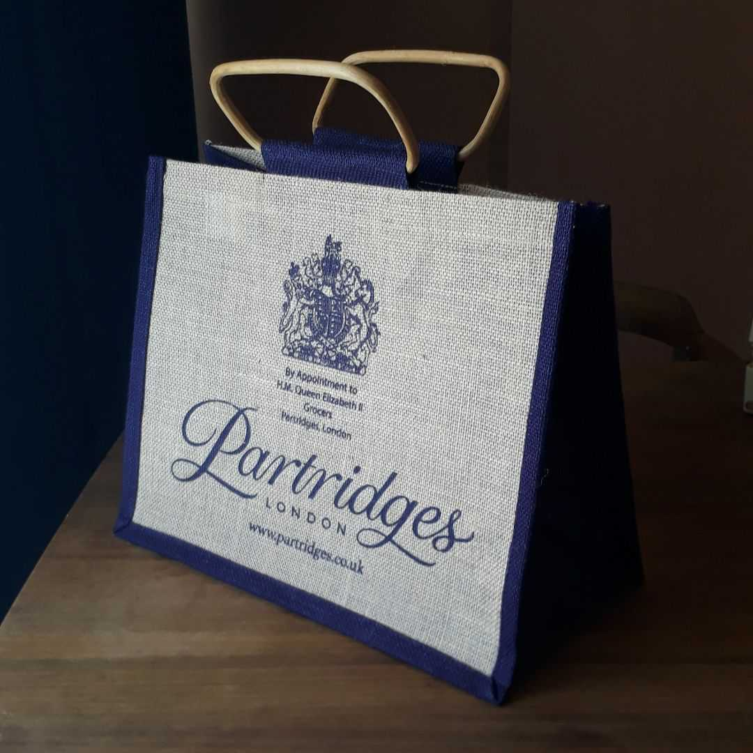 shop partridges clothing