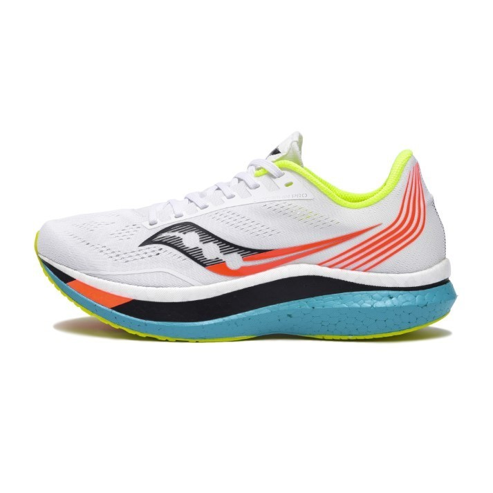 shop saucony shoes
