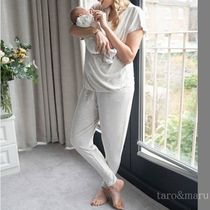 Seraphine Co-ord Loungewear Maternity Lingerie