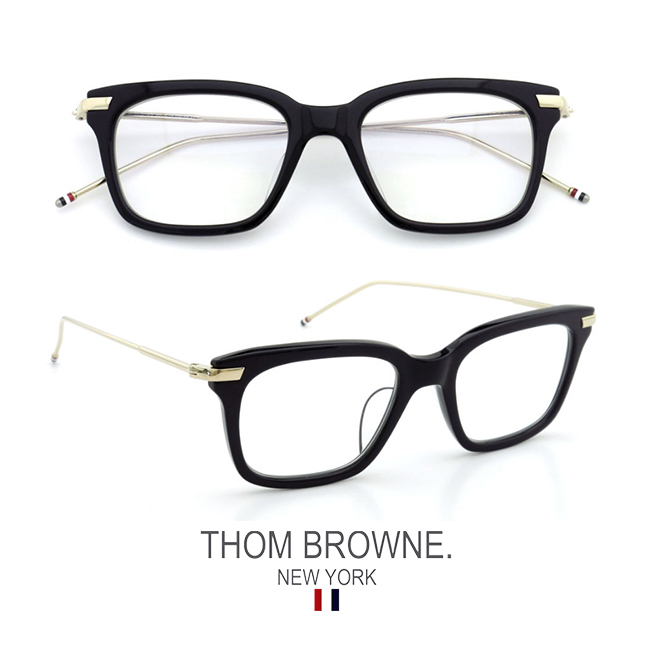 shop onitsuka tiger thom browne
