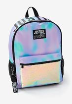 Justice Kids Girl Accessories