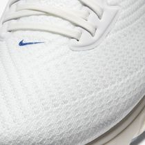 Nike AIR MAX Collaboration Sneakers
