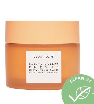 Glow Recipe Face Wash