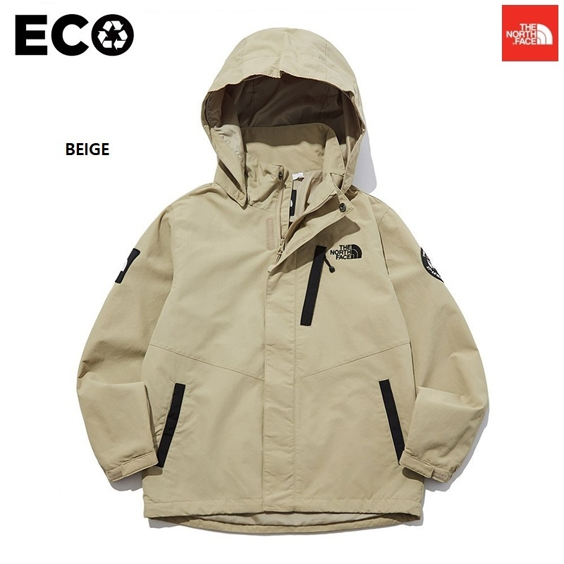shop cape heights the north face