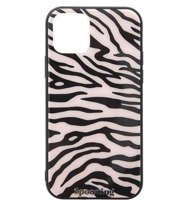 Zebra Patterns iPhone 8 iPhone 8 Plus iPhone X iPhone XS