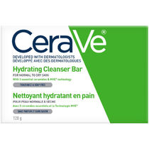 CeraVe Face Wash