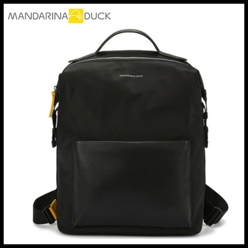 shop mandarinaduck bags