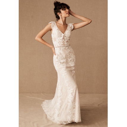 shop anthropologie bhldn