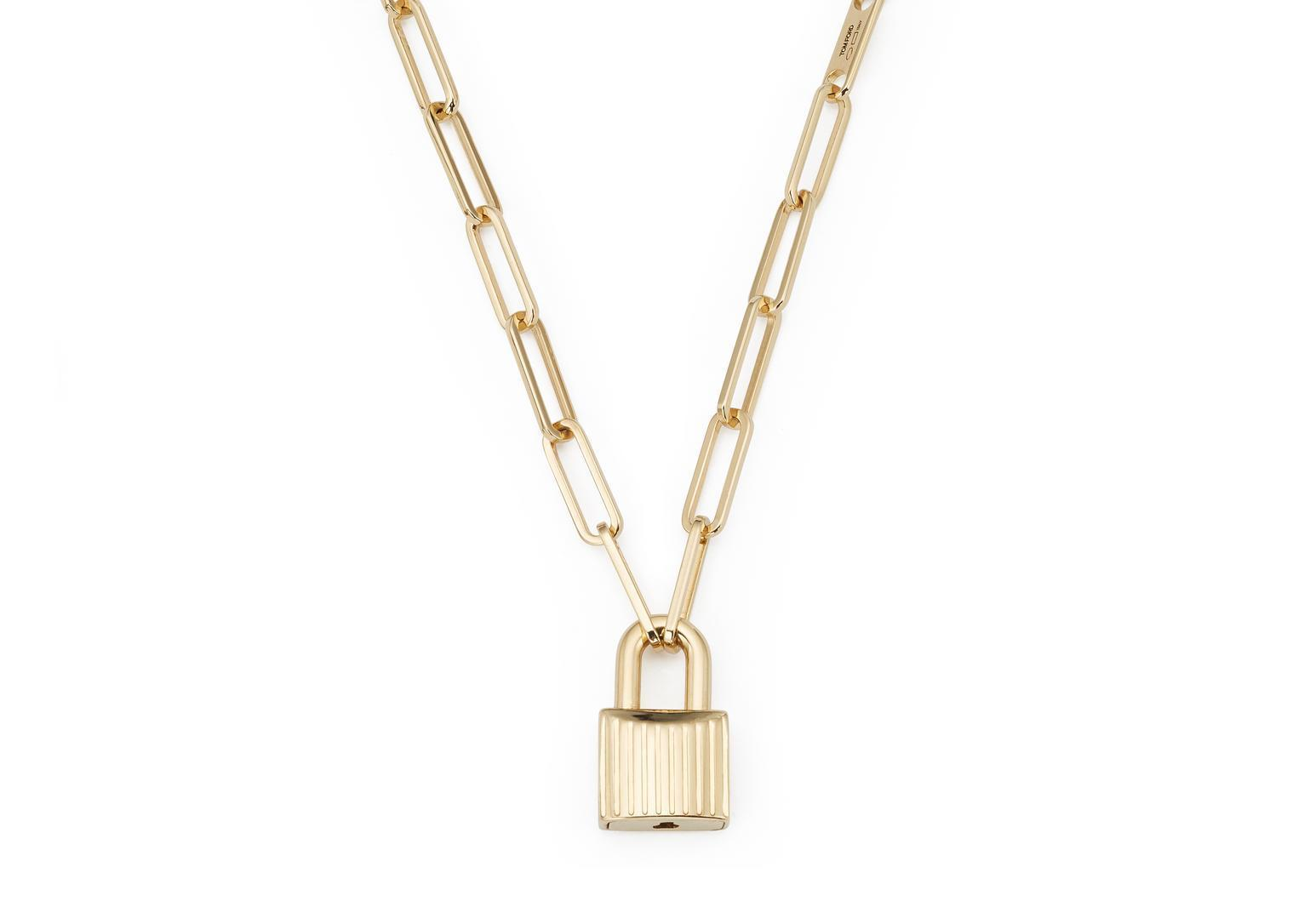 shop tom ford jewelry