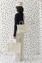 shop by grey bags