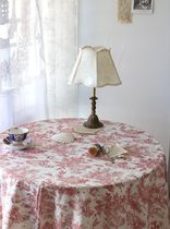 PAPER GARDEN Tablecloths & Table Runners