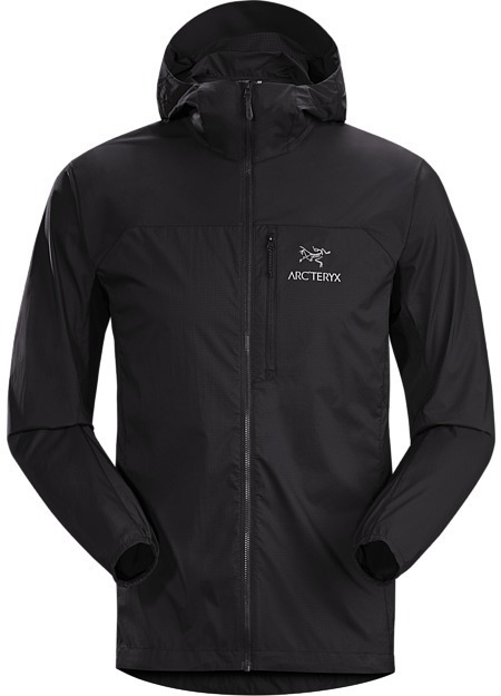 shop chrome arc'teryx