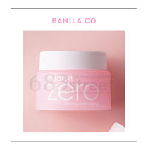 banila co Pores Upliftings Acne Whiteness Growth Factor Face Wash