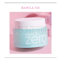 banila co Face Wash