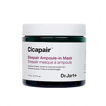 Acne Whiteness Mask