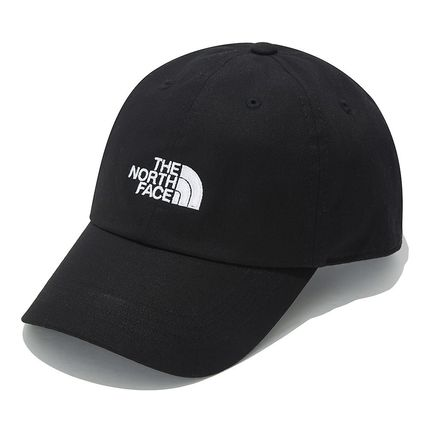 THE NORTH FACE WHITE LABEL Wide-brimmed Hats
