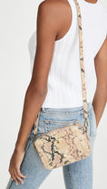 Madewell Shoulder Bags