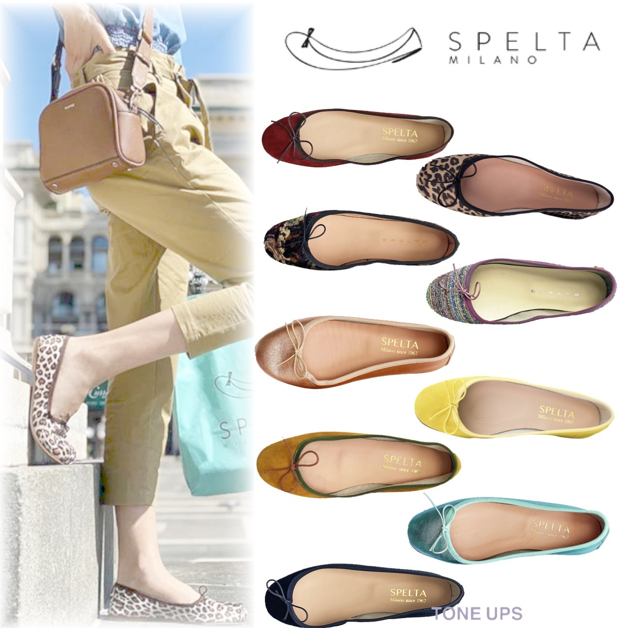 shop spelta shoes