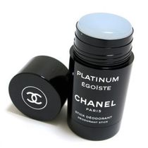 CHANEL Body Care