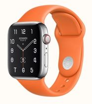 HERMES Digital Watches