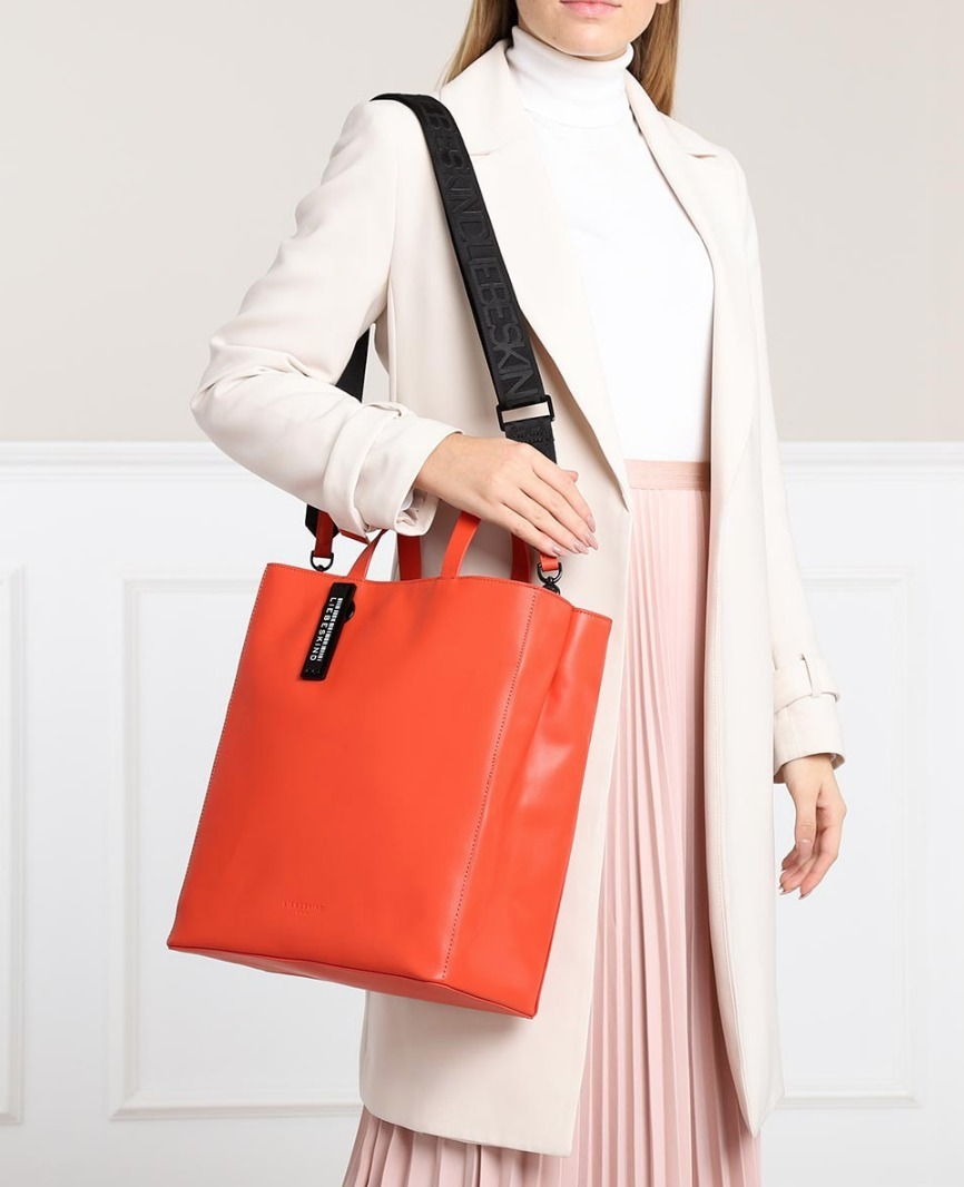 shop liebeskind bags