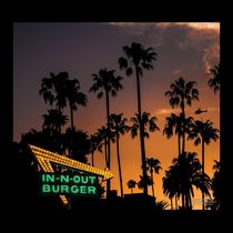 shop in-n-out clothing