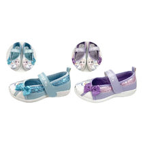 Disney Kids Girl Ballet Flats