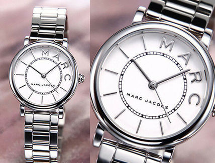 Casual Style Unisex Street Style Metal Stainless