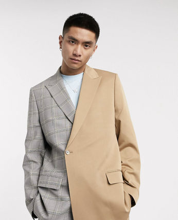 JADED LONDON Co-ord Suits