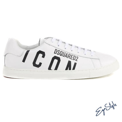 D SQUARED2 Sneakers