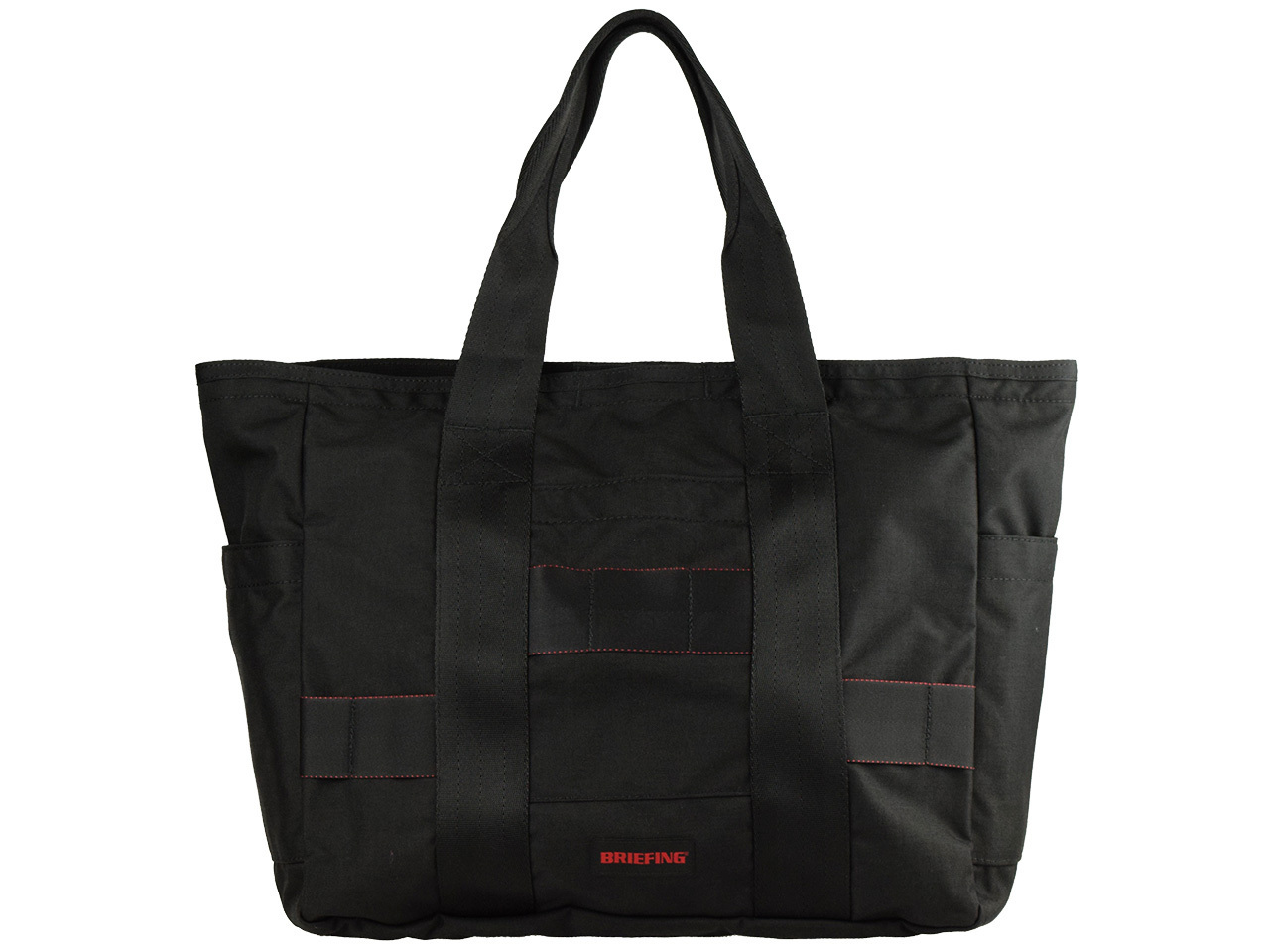 shop briefing bags