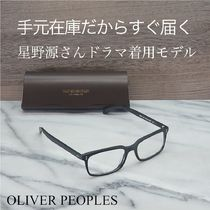 shop oliver peoples accessories