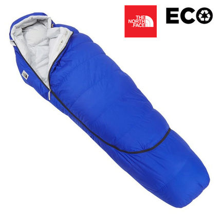 THE NORTH FACE WHITE LABEL Sleeping bag