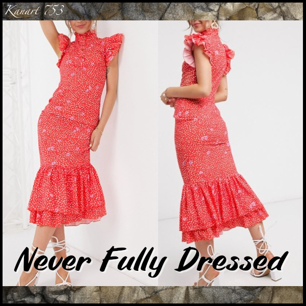 shop never fully dressed clothing